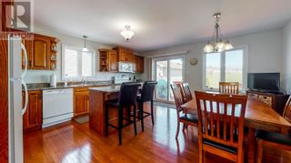 Photo 12: 77 Hopedale Crescent in St. John's: House for sale : MLS®# 1236760