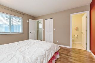 Photo 10: 9583 205 Street in Langley: Walnut Grove House for sale : MLS®# R2128874
