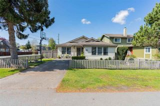 Photo 31: 4511 SAVOY Street in Delta: Port Guichon House for sale (Ladner)  : MLS®# R2572459