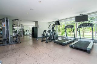 """Photo 26: 603 2789 SHAUGHNESSY Street in Port Coquitlam: Central Pt Coquitlam Condo for sale in """"THE SHAUGHNESSY"""" : MLS®# R2518886"""