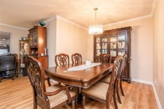 Photo 11: 209 5875 IMPERIAL Street in Burnaby: Upper Deer Lake Condo for sale (Burnaby South)  : MLS®# R2532613