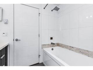 """Photo 17: 113 16398 64 Avenue in Surrey: Cloverdale BC Condo for sale in """"The Ridge at Bose Farms"""" (Cloverdale)  : MLS®# R2570925"""