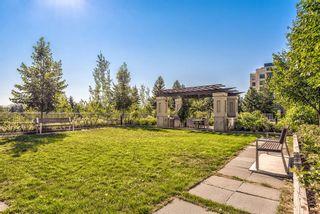 Photo 29: 504 38 9 Street NE in Calgary: Bridgeland/Riverside Apartment for sale : MLS®# A1153796