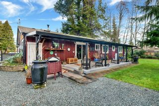 Photo 30: 348 Mill Rd in : PQ Qualicum Beach House for sale (Parksville/Qualicum)  : MLS®# 863413