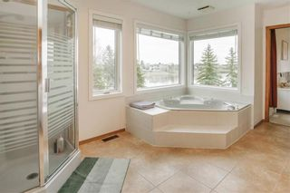 Photo 25: 10 Sandstone Place in Winnipeg: Whyte Ridge Residential for sale (1P)  : MLS®# 202109859