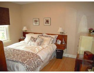 Photo 6: 822 OAKENWALD Avenue in WINNIPEG: Fort Garry / Whyte Ridge / St Norbert Residential for sale (South Winnipeg)  : MLS®# 2917231