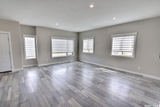 Photo 6: 127 Hadley Road in Prince Albert: Crescent Acres Residential for sale : MLS®# SK863047
