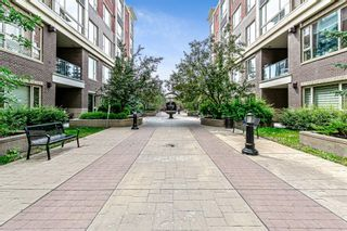 Photo 25: 43 43 Inglewood Park SE in Calgary: Inglewood Apartment for sale : MLS®# A1129825