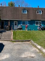 Main Photo: 89 Veterans Drive in Pictou: 107-Trenton,Westville,Pictou Residential for sale (Northern Region)  : MLS®# 202111137