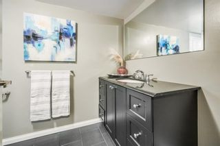 Photo 20: 7407 Fountain Road SE in Calgary: Fairview Detached for sale : MLS®# A1103326