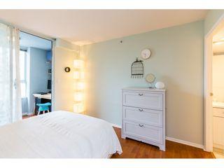 """Photo 14: 419 288 E 8TH Avenue in Vancouver: Mount Pleasant VE Condo for sale in """"Metrovista"""" (Vancouver East)  : MLS®# R2407649"""