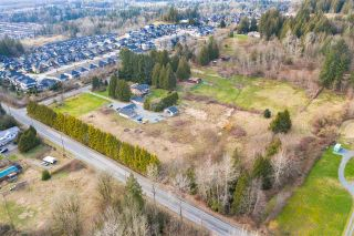 Photo 30: 10040 248 Street in Maple Ridge: Thornhill MR House for sale : MLS®# R2542552