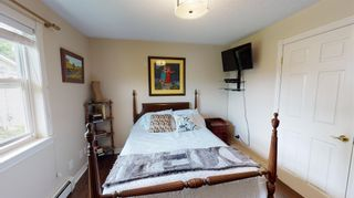Photo 16: 31 Winburn Avenue in Bridgewater: 405-Lunenburg County Residential for sale (South Shore)  : MLS®# 202114301