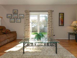 Photo 24: 1560 Beaconsfield Cres in COMOX: CV Comox (Town of) House for sale (Comox Valley)  : MLS®# 755491