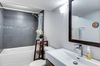 Photo 39: 3719 Centre A Street NE in Calgary: Highland Park Detached for sale : MLS®# A1126829