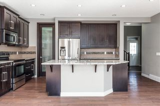 Photo 14: 166 Cranford Green SE in Calgary: Cranston Detached for sale : MLS®# A1062249