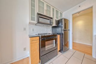"""Photo 16: 1205 1225 RICHARDS Street in Vancouver: Downtown VW Condo for sale in """"EDEN"""" (Vancouver West)  : MLS®# R2592615"""