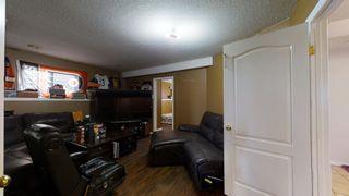 Photo 37: 3142 34B Avenue in Edmonton: Zone 30 House for sale : MLS®# E4255207
