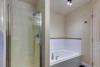 Photo 15: 307 3412 Parkdale Boulevard NW in Calgary: Parkdale Apartment for sale : MLS®# A1096113