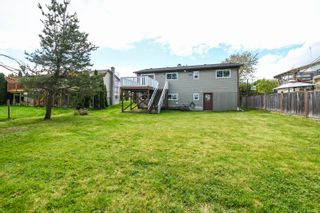 Photo 5: 2442 Fitzgerald Ave in : CV Courtenay City House for sale (Comox Valley)  : MLS®# 874631