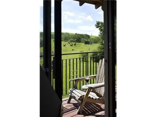 Photo 10: 261013 Rge Rd 24 in Rural Rocky View County: Rural Rocky View MD Detached for sale : MLS®# A1107159