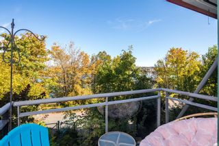 Photo 10: 7 864 Central Spur Rd in Victoria: VW Victoria West Row/Townhouse for sale (Victoria West)  : MLS®# 886609