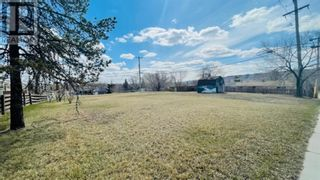 Photo 1: 302 16 Street in Drumheller: Vacant Land for sale : MLS®# A1097311