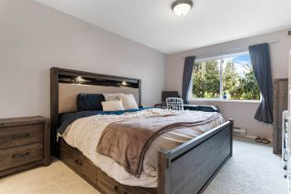"""Photo 9: 113 2750 FAIRLANE Street in Abbotsford: Central Abbotsford Condo for sale in """"The Fairlane"""" : MLS®# R2540150"""