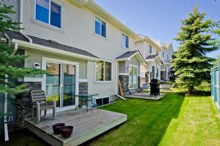 Photo 5: 288 371 Marina Drive: Chestermere Row/Townhouse for sale : MLS®# C4299250