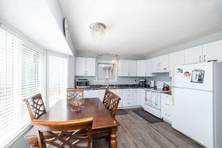 Photo 10: 9811 163 Avenue in Edmonton: Zone 27 House for sale : MLS®# E4226776