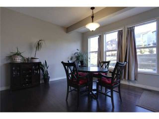 Photo 7: 40 SUNSET Terrace: Cochrane Residential Detached Single Family for sale : MLS®# C3642383