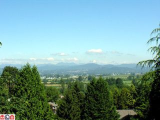 Photo 10: 3529 MIERAU Court in Abbotsford: Abbotsford East House for sale