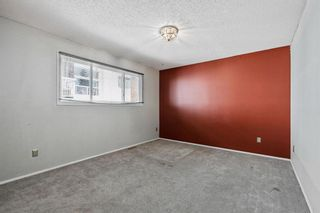 Photo 14: 2227D 29 Street SW in Calgary: Killarney/Glengarry Row/Townhouse for sale : MLS®# A1148321