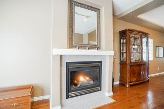 """Photo 8: 51 1290 AMAZON Drive in Port Coquitlam: Riverwood Townhouse for sale in """"CALLAWAY GREEN"""" : MLS®# R2551044"""