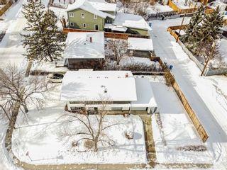 Photo 31: Fairview-416 71 Avenue SE-Calgary-