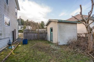 Photo 28: 985 Oliver Terr in : Du Ladysmith House for sale (Duncan)  : MLS®# 862541
