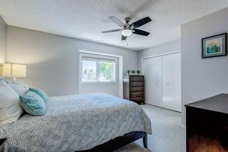 Photo 14: 339 Hawkhill Place NW in Calgary: Hawkwood Detached for sale : MLS®# A1125756