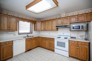 Photo 12: 169 Kildonan Meadow Drive in Winnipeg: Kildonan Meadows Residential for sale (3K)  : MLS®# 202008495