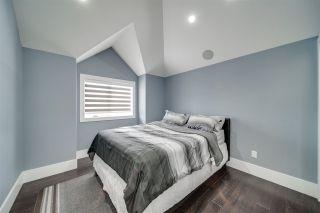 Photo 29: 2806 WHEATON Drive in Edmonton: Zone 56 House for sale : MLS®# E4266465