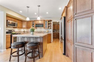 """Photo 17: 17149 103A Avenue in Surrey: Fraser Heights House for sale in """"Abbey Glen"""" (North Surrey)  : MLS®# R2554026"""