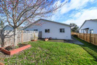 Photo 12: B 2407 Willemar Ave in : CV Courtenay City Half Duplex for sale (Comox Valley)  : MLS®# 870934