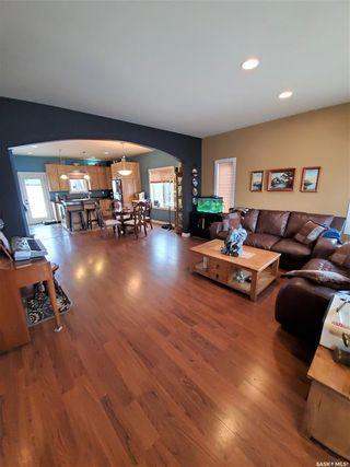 Photo 4: 1889 Tedford Way in Estevan: Dominion Heights EV Residential for sale : MLS®# SK855875