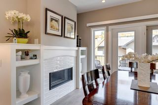Photo 32: 452 18 Avenue NE in Calgary: Winston Heights/Mountview Semi Detached for sale : MLS®# A1130830