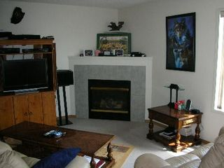 Photo 8: 15063 - 134 STREET: House for sale (Cumberland)