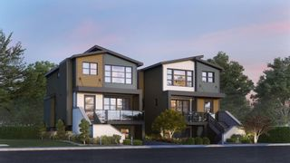 Main Photo: 706 14A Street SE in Calgary: Inglewood Detached for sale : MLS®# A1150959
