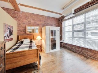 Photo 8: 90 Sherbourne St Unit #301 in Toronto: Moss Park Condo for sale (Toronto C08)  : MLS®# C3647077