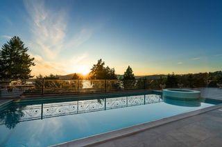 Photo 36: 5358 KENSINGTON Crescent in West Vancouver: Caulfeild House for sale : MLS®# R2608024