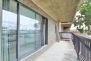 Photo 23: 204 1320 12 Avenue SW in Calgary: Beltline Apartment for sale : MLS®# A1128218