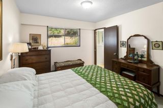 Photo 40: 2348 N French Rd in : Sk Broomhill House for sale (Sooke)  : MLS®# 886487