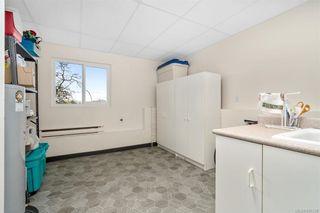 Photo 54: 19 933 Admirals Rd in : Es Esquimalt Row/Townhouse for sale (Esquimalt)  : MLS®# 845320